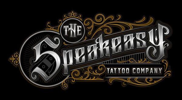 Speakeasy Tattoo Co. in Coxsackie