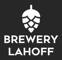 Brewery LaHoff in Climax