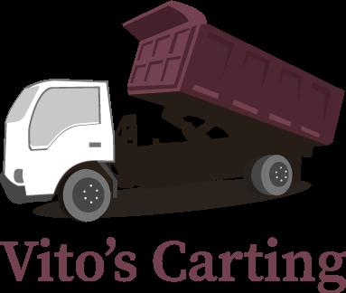 Vito's Carting in