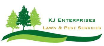 KJ Enterprises in Coxsackie