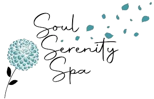 Soul Serenity Spa in Coxsackie