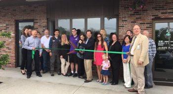 Bringing 21st Century Hearing Health Care to Greene County in Coxsackie, NY