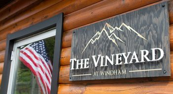 The Vineyard at Windham – A Taste, Play, and Stay Destination