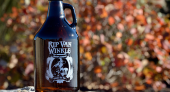 Rip Van Winkle Brewing Company – the Southern Gateway to the Catskills Beverage Trail